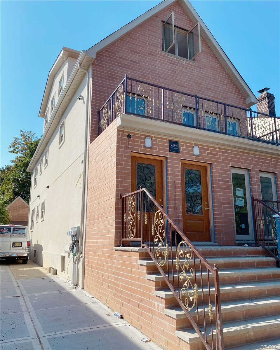 Property for sale at 16010 45th Ave, Flushing NY 11354, Flushing,  New York 11354