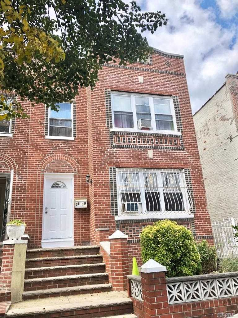 Property for sale at 31-18 85 Street, Jackson Heights NY 11370, Jackson Heights,  New York 11370