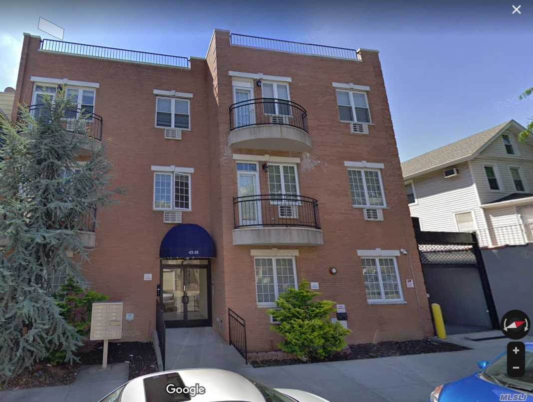 Property for sale at 4318 54th St # 3B, Woodside NY 11377, Woodside,  New York 11377