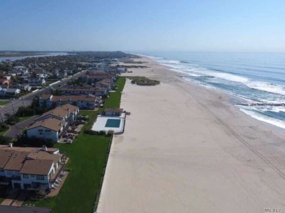 Property for sale at 1671 Ocean Boulevard, Atlantic Beach NY 11509, Atlantic Beach,  New York 11509