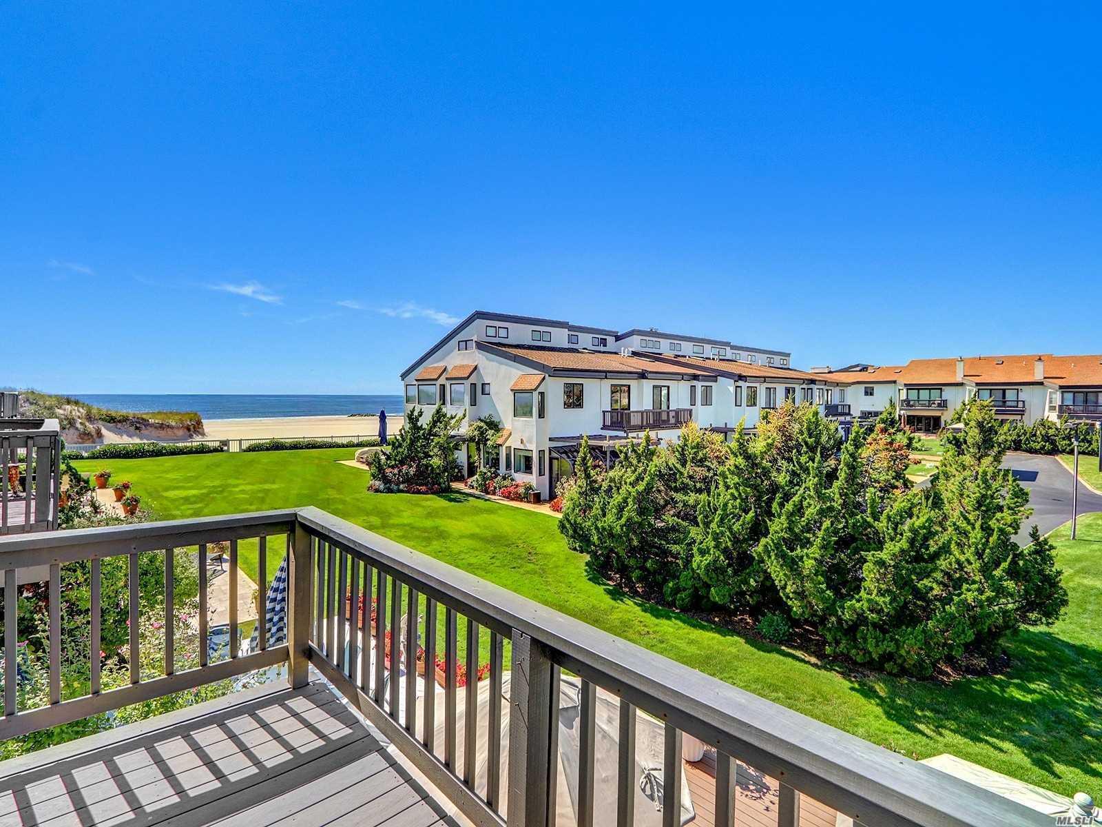 Property for sale at 1621 Ocean Boulevard, Atlantic Beach NY 11509, Atlantic Beach,  New York 11509