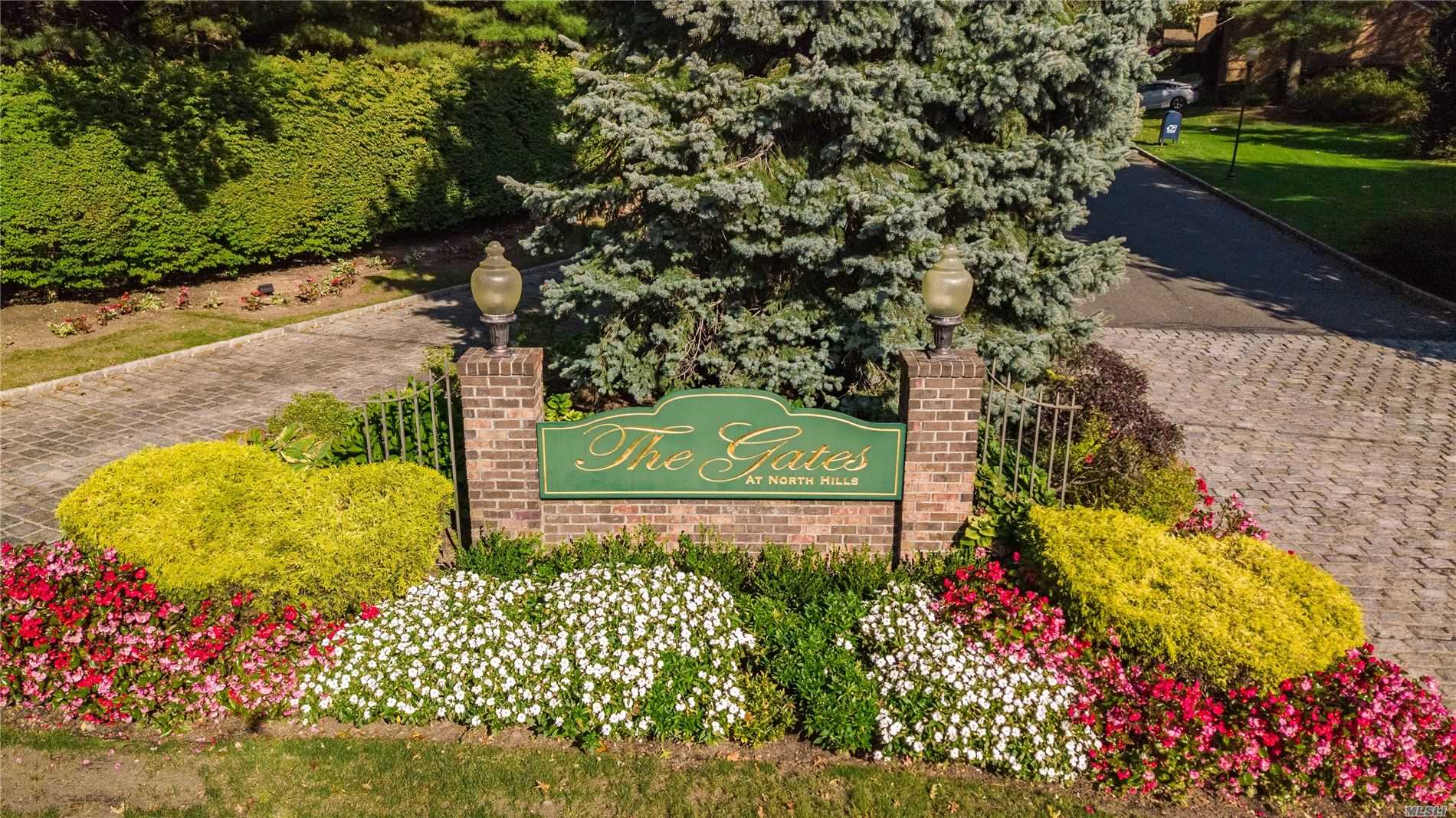 Property for sale at 120 Windsor Gate Drive, North Hills NY 11040, North Hills,  New York 11040