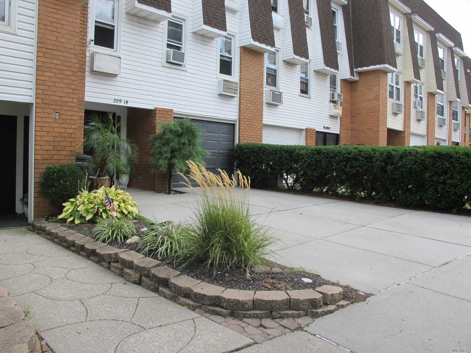 Property for sale at 209-14 23rd Avenue, Bayside NY 11360, Bayside,  New York 11360