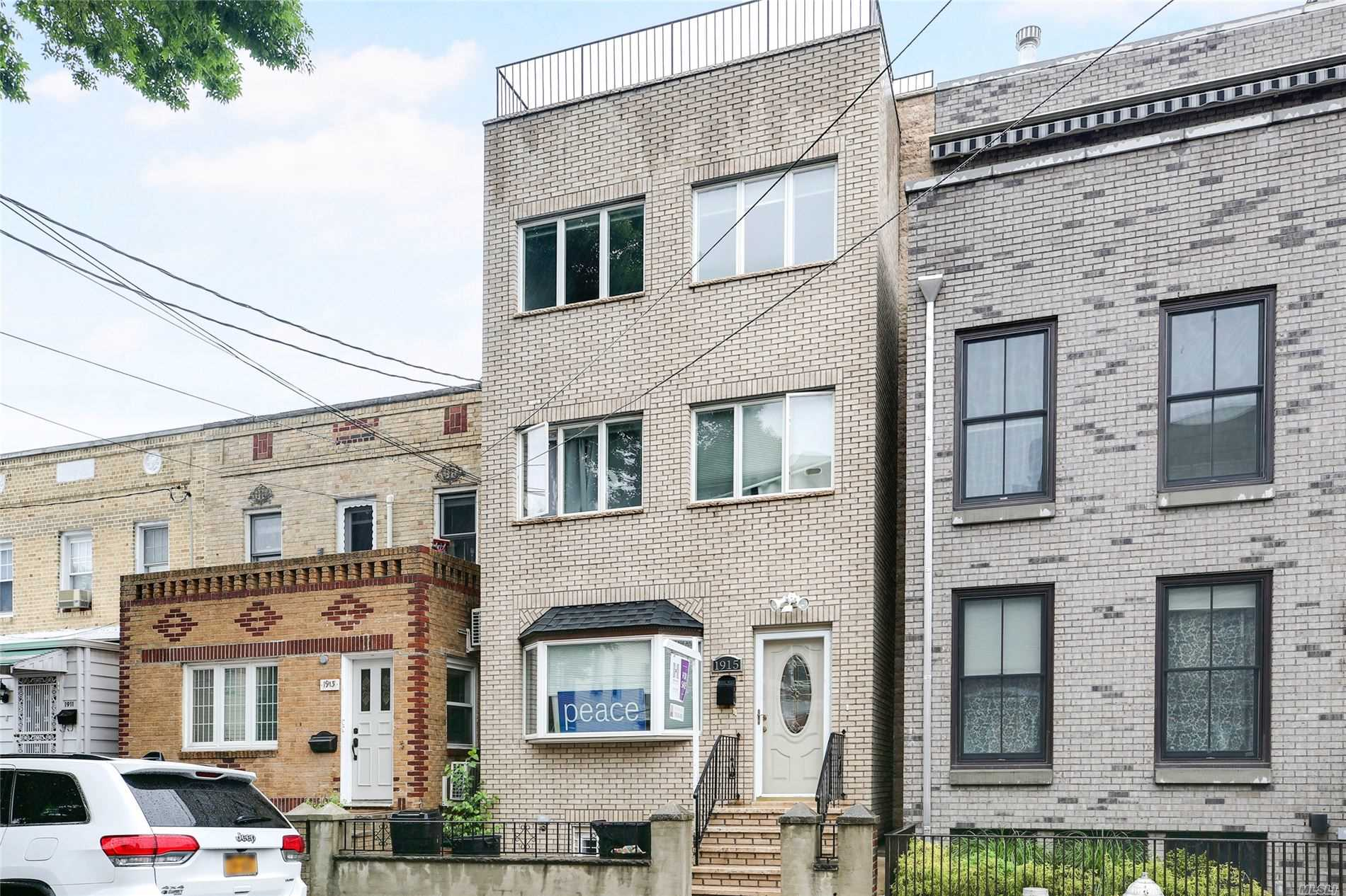 Property for sale at 19-15 23rd Drive, Astoria,  New York 11105