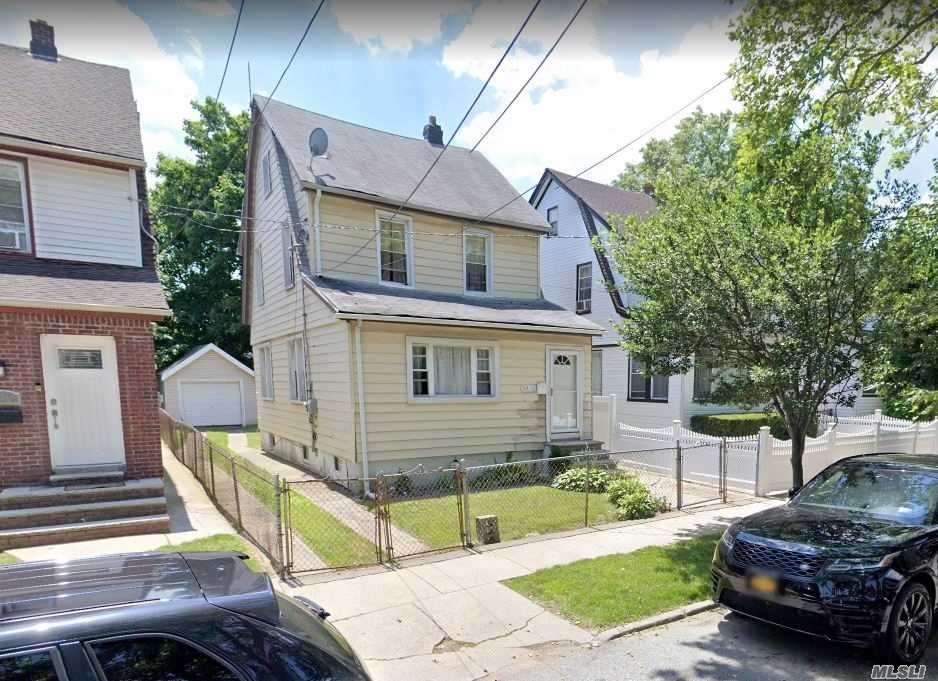 Property for sale at 194-16 112th Avenue, Jamaica NY 11412, Jamaica,  New York 11412