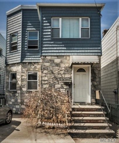 Property for sale at 13-20 127th Street, College Point NY 11356, College Point,  New York 11356