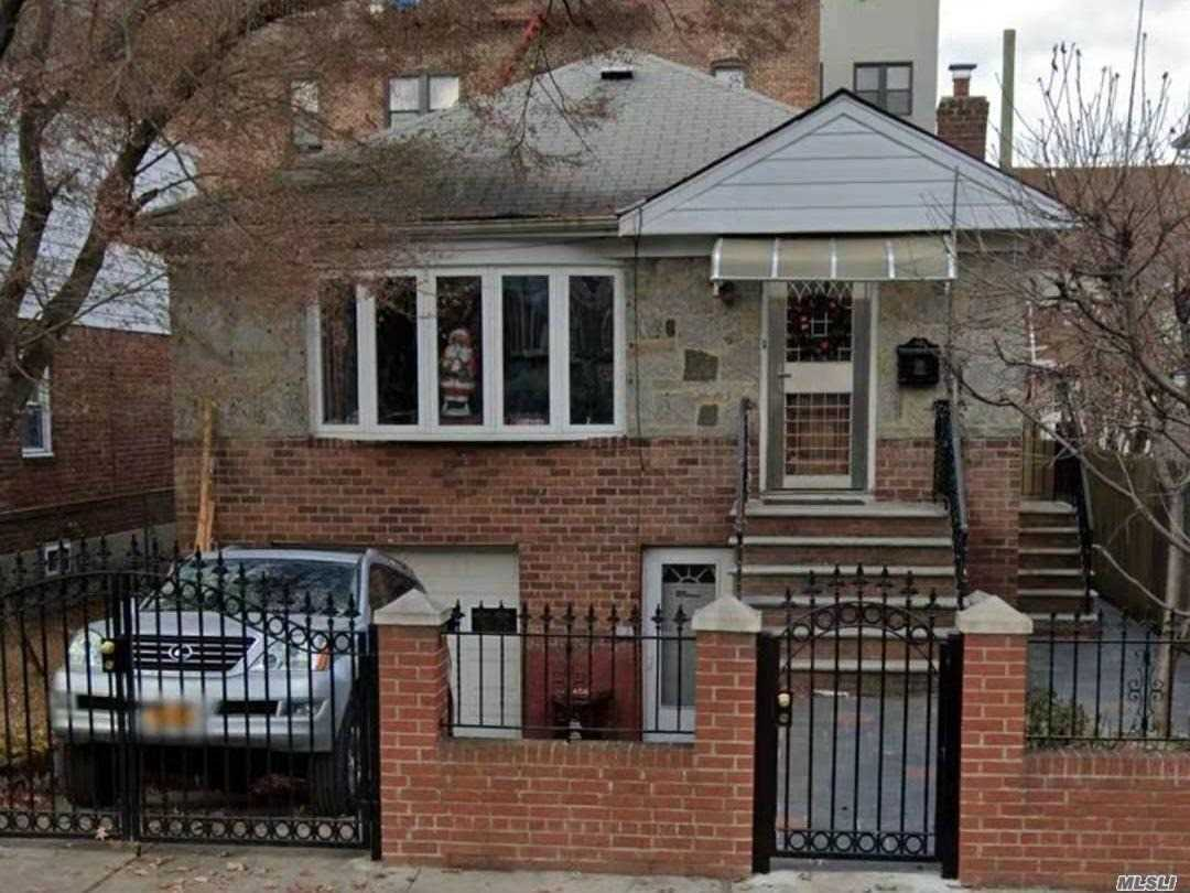 Property for sale at 146-25 Holly Ave, Flushing NY 11355, Flushing,  New York 11355