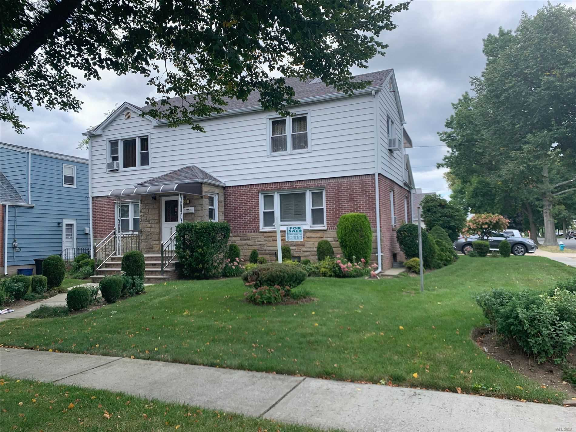 Property for sale at 317 Whittier Avenue, Floral Park NY 11001, Floral Park,  New York 11001
