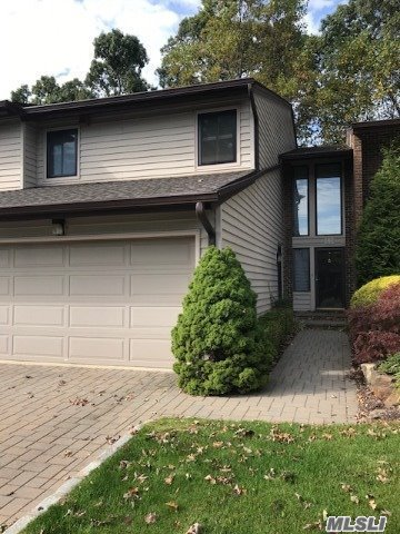Property for sale at 30 Maple Run Drive # 30, Jericho NY 11753, Jericho,  New York 11753