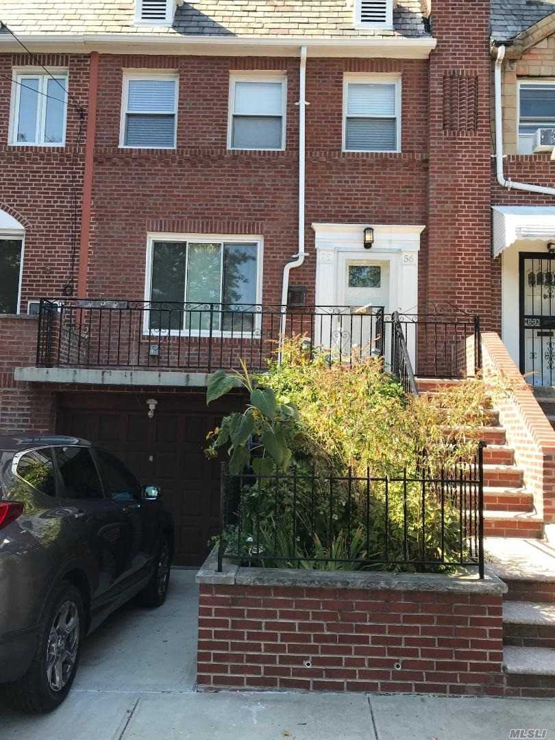 Property for sale at 25-56 42nd Street, Astoria,  New York 11103