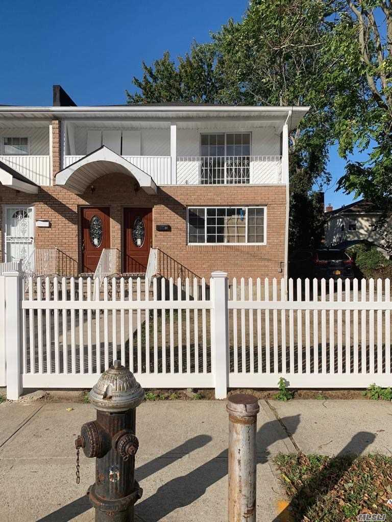 Property for sale at 116-14 142nd Street, Jamaica NY 11436, Jamaica,  New York 11436
