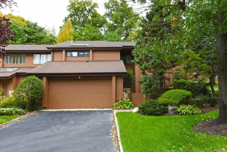Property for sale at 37 Harvard Road, Manhasset,  New York 11030