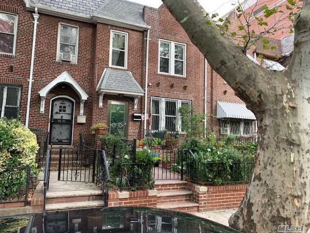 Property for sale at 33-41 69th Street, Woodside NY 11377, Woodside,  New York 11377