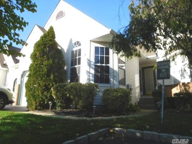 Property for sale at 604 Eve Ann Drive, Pt.Jefferson Sta NY 11776, Pt.Jefferson Sta,  New York 11776