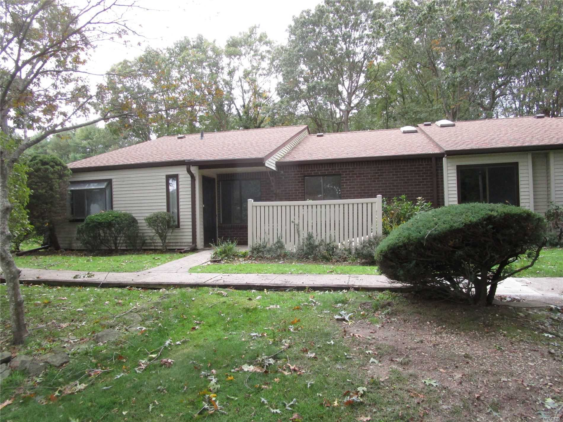 Property for sale at 104 Birchwood Road, Coram NY 11727, Coram,  New York 11727