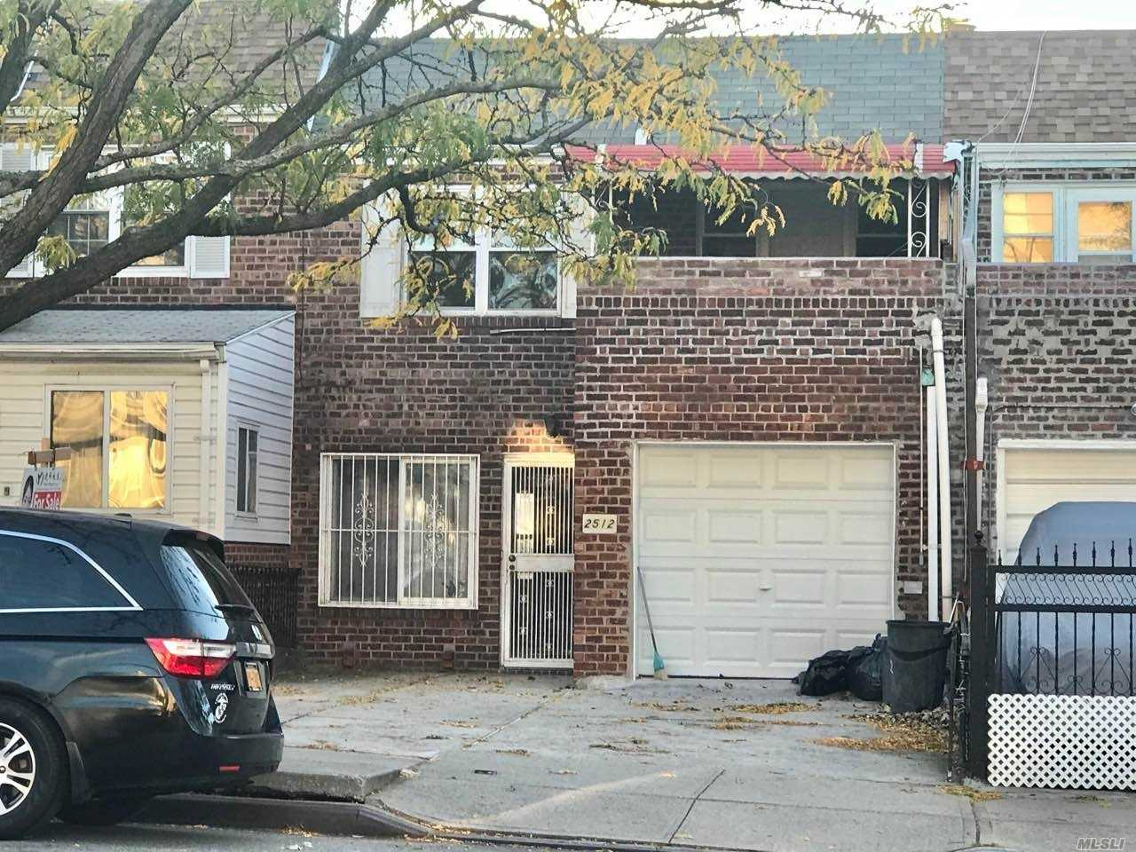 Property for sale at 25-12 College Point Boulevard, Flushing,  New York 11354