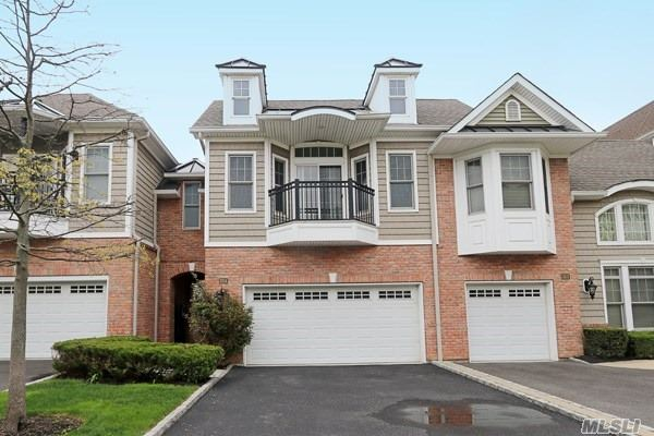 Property for sale at 324 Trotting Lane, Westbury NY 11590, Westbury,  New York 11590