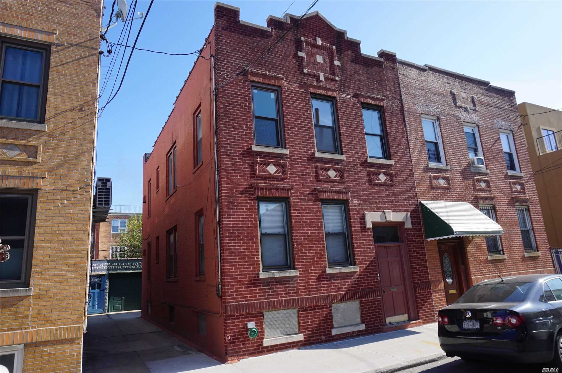 Property for sale at 25-31 22nd Street, Astoria,  New York 11102