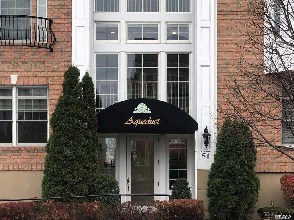 Property for sale at 1299 Roosevelt Way, Westbury NY 11590, Westbury,  New York 11590
