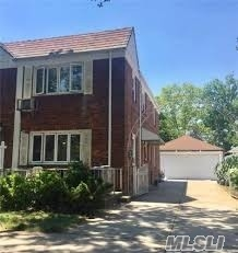 Property for sale at 7550 198th St, Fresh Meadows NY 11366, Fresh Meadows,  New York 11366