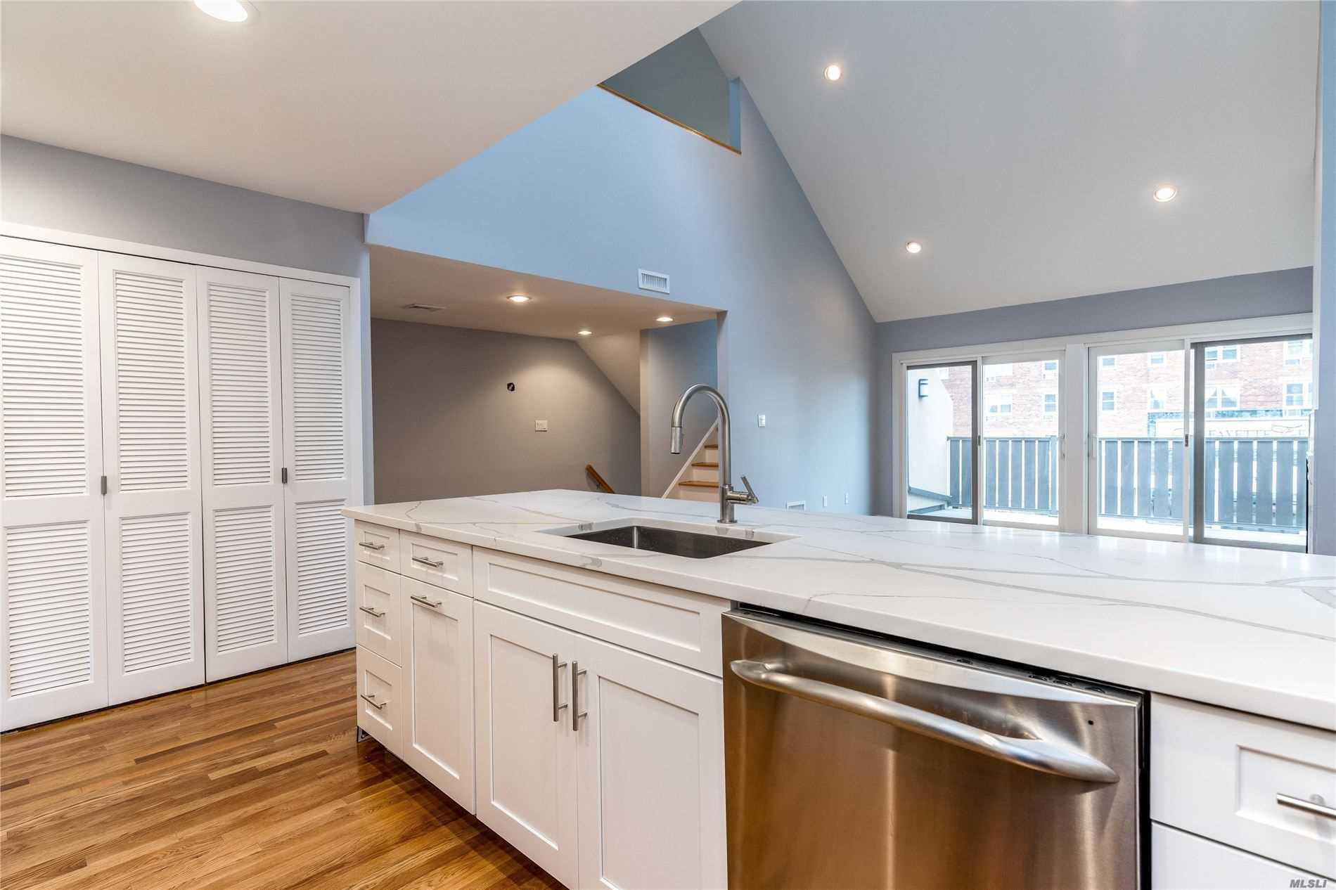 Property for sale at 379 W Broadway # B, Long Beach NY 11561, Long Beach,  New York 11561