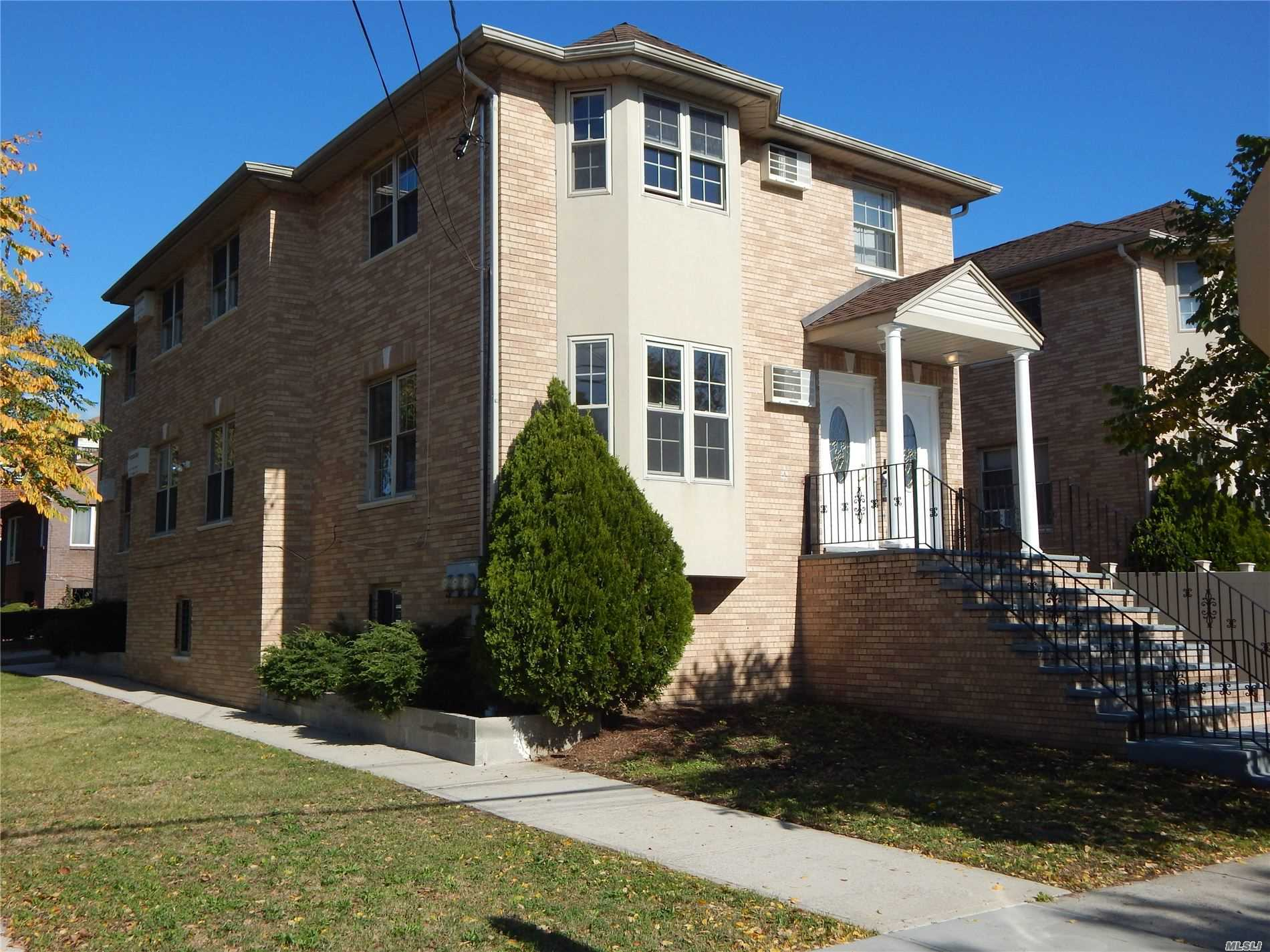 Property for sale at 207-03 42nd Avenue, Bayside NY 11361, Bayside,  New York 11361