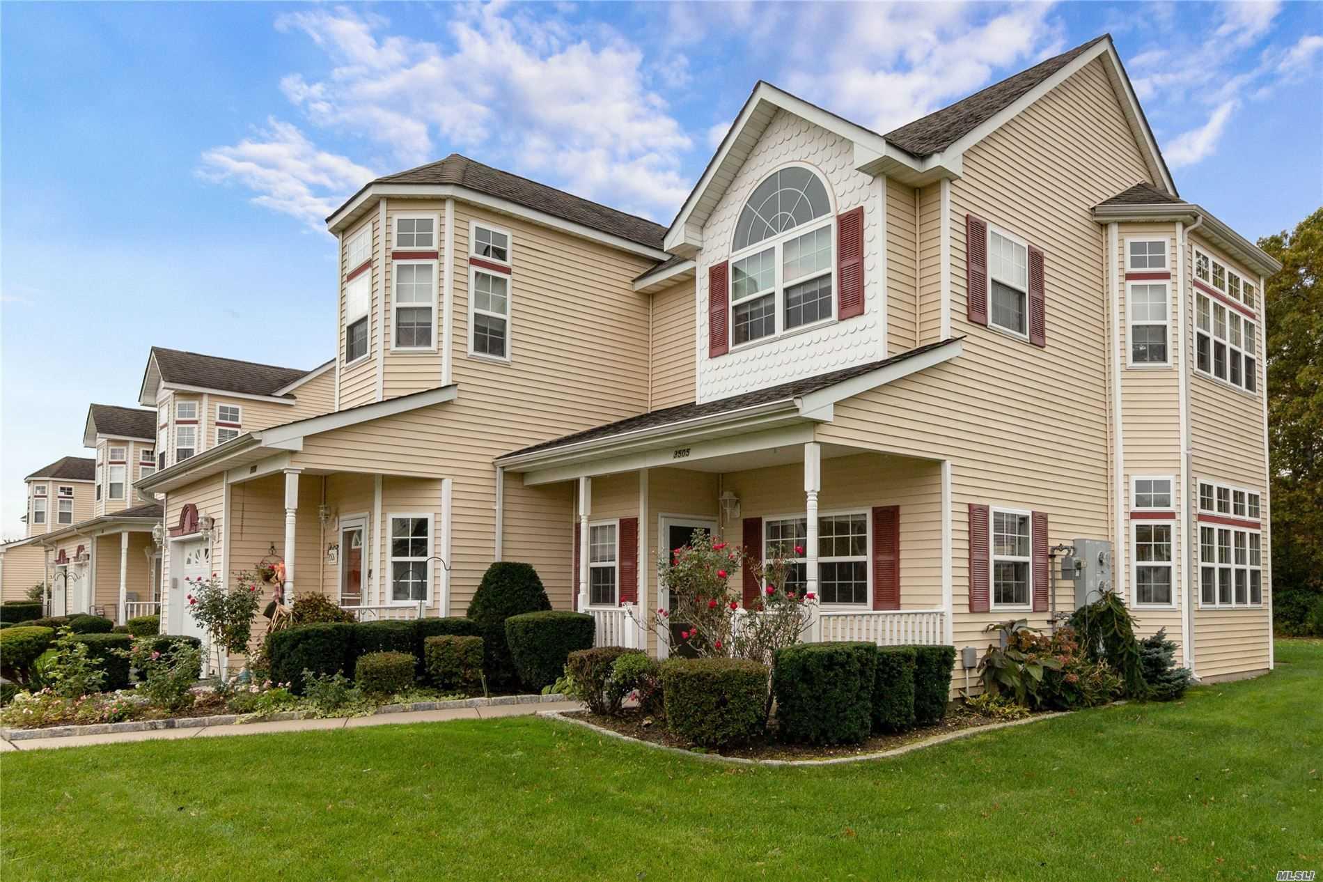 Property for sale at 3505 Amen Corners, Riverhead NY 11901, Riverhead,  New York 11901