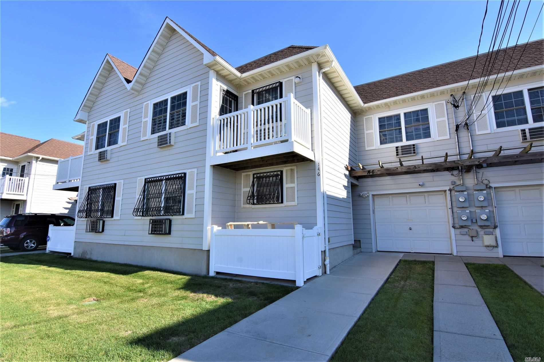 Property for sale at 146 Beach 62nd Street # 55, Arverne NY 11692, Arverne,  New York 11692