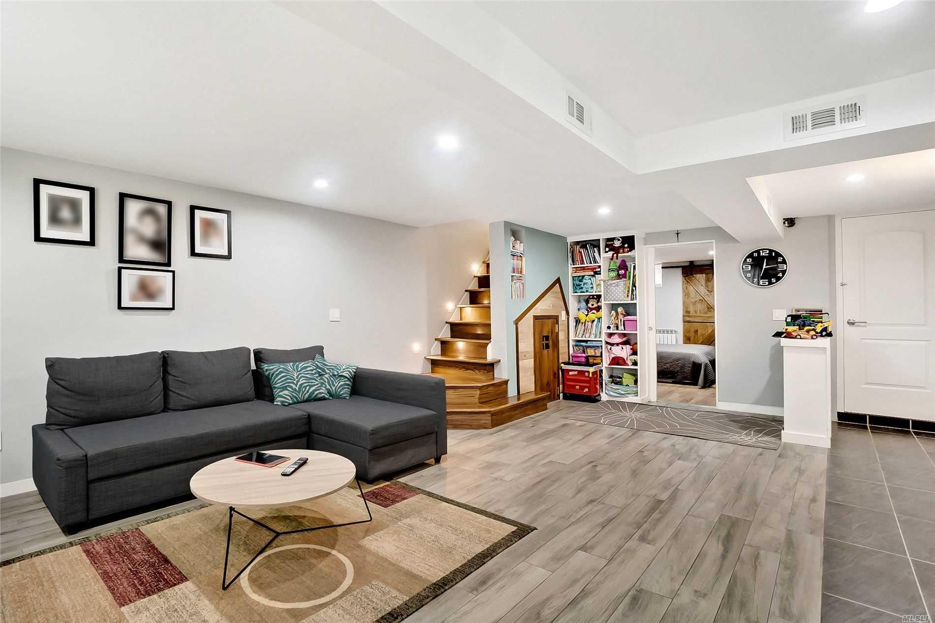 Property for sale at 53-59 62nd Street, Maspeth NY 11378, Maspeth,  New York 11378