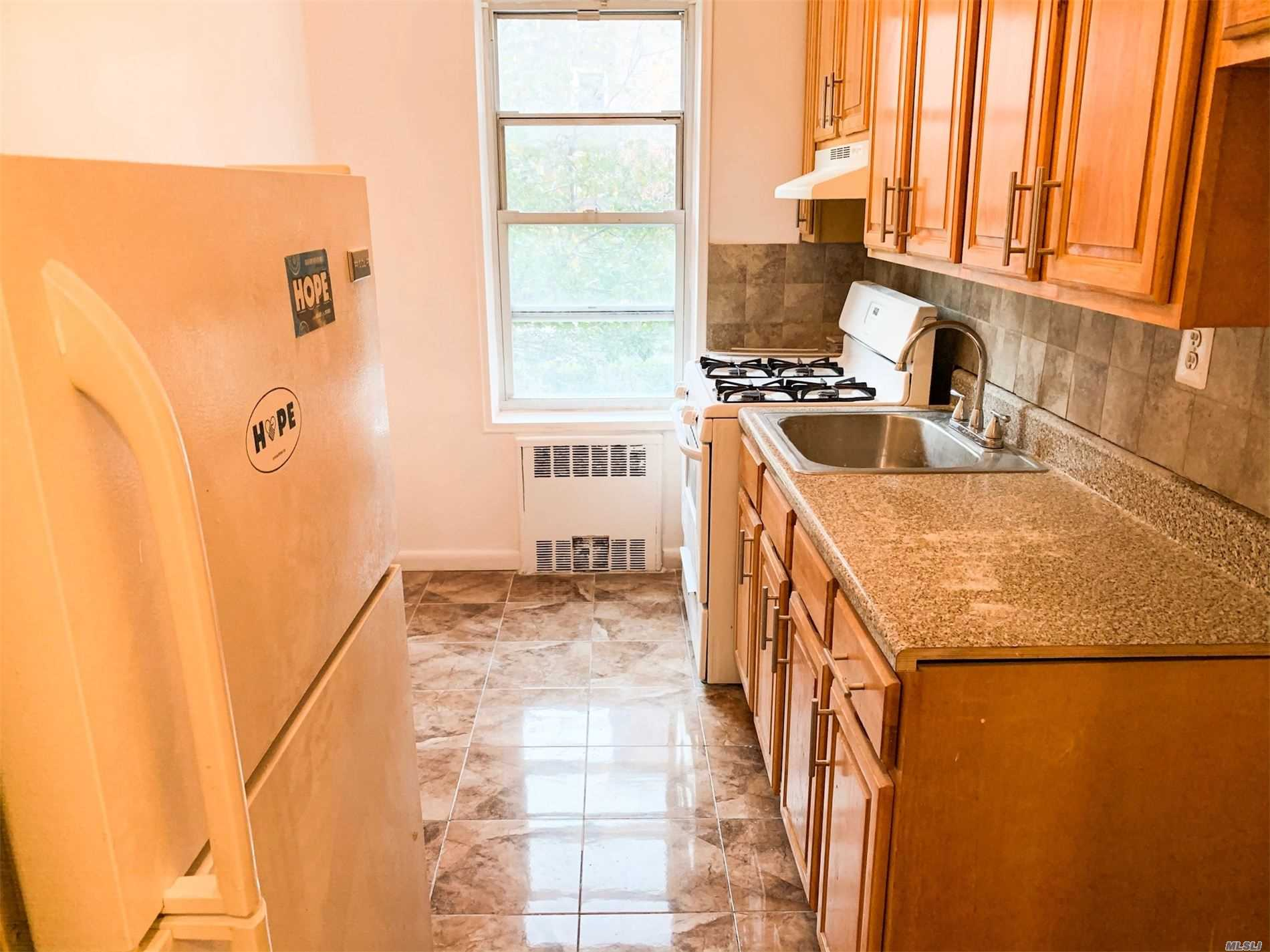 Property for sale at 85-11 34 Avenue # 1C, Jackson Heights NY 11372, Jackson Heights,  New York 11372