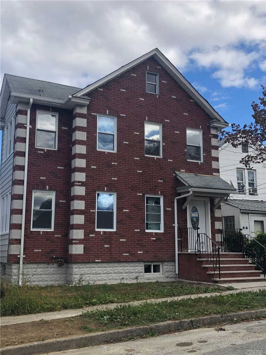 Property for sale at 35-09 215St, Bayside NY 11361, Bayside,  New York 11361
