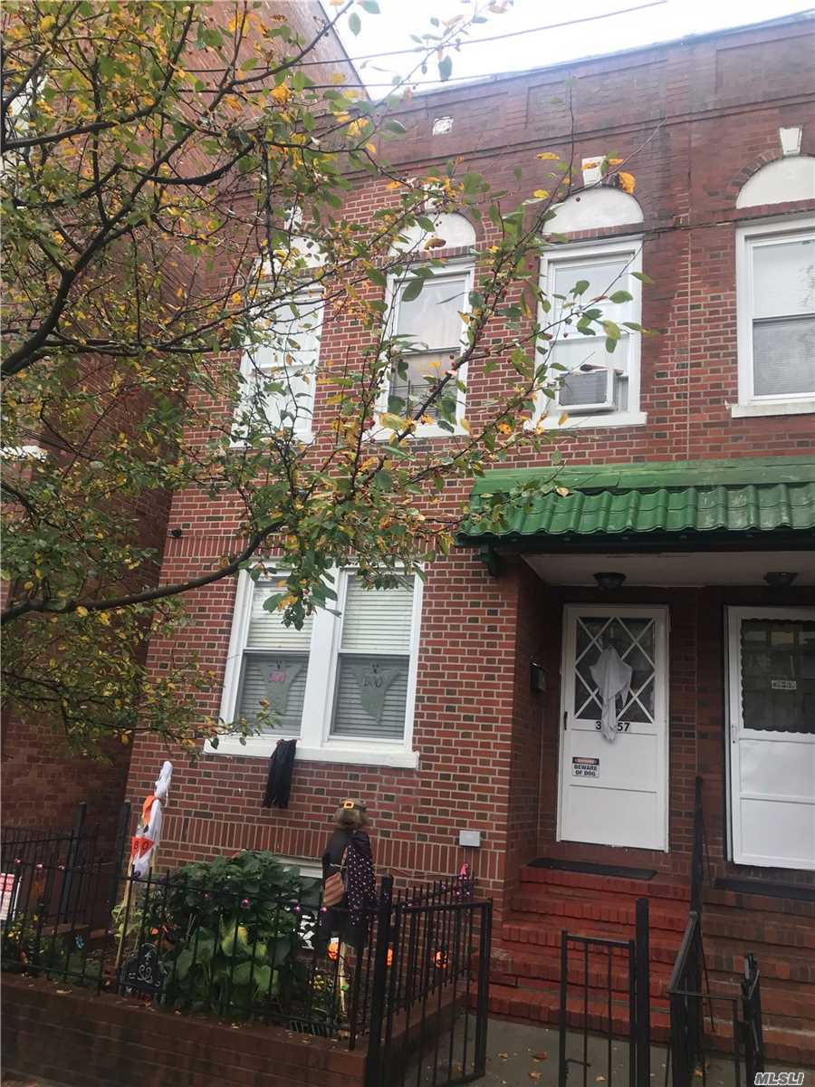 Property for sale at 39-57 64th Street Street, Woodside,  New York 11377