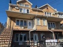 Property for sale at 30-12 Brookhaven Avenue, Far Rockaway NY 11691, Far Rockaway,  New York 11691