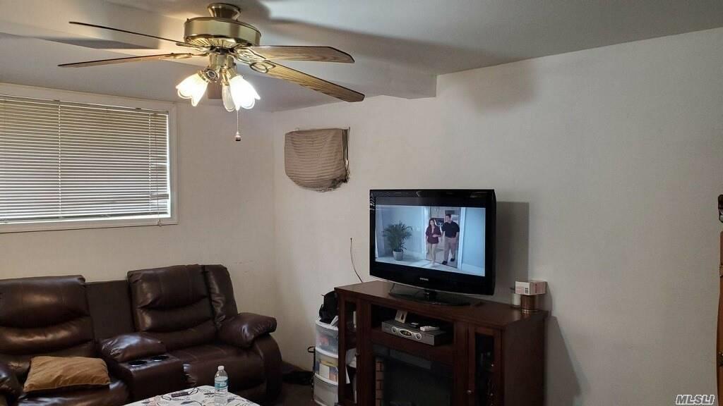 Single Family Cyrus Avenue  Brooklyn, NY 11229, MLS-3177787-2