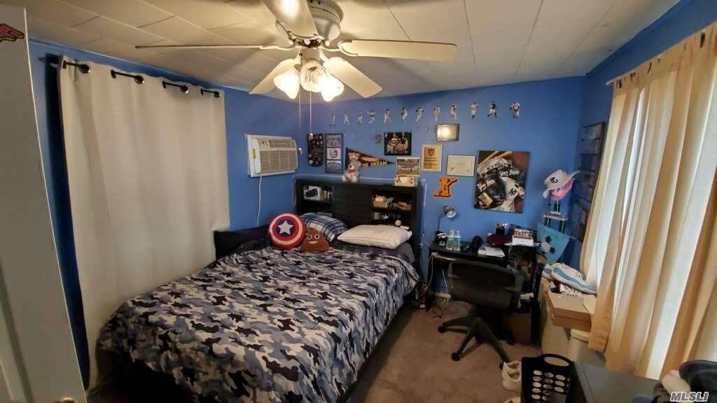 Single Family Cyrus Avenue  Brooklyn, NY 11229, MLS-3177787-10