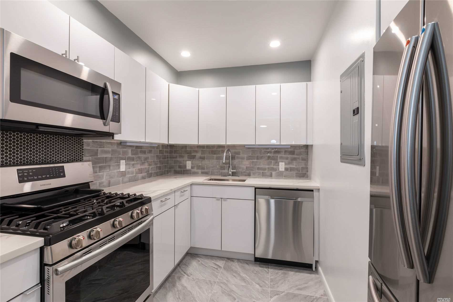 Property for sale at 40-53 62nd Street # 1D, Woodside NY 11377, Woodside,  New York 11377