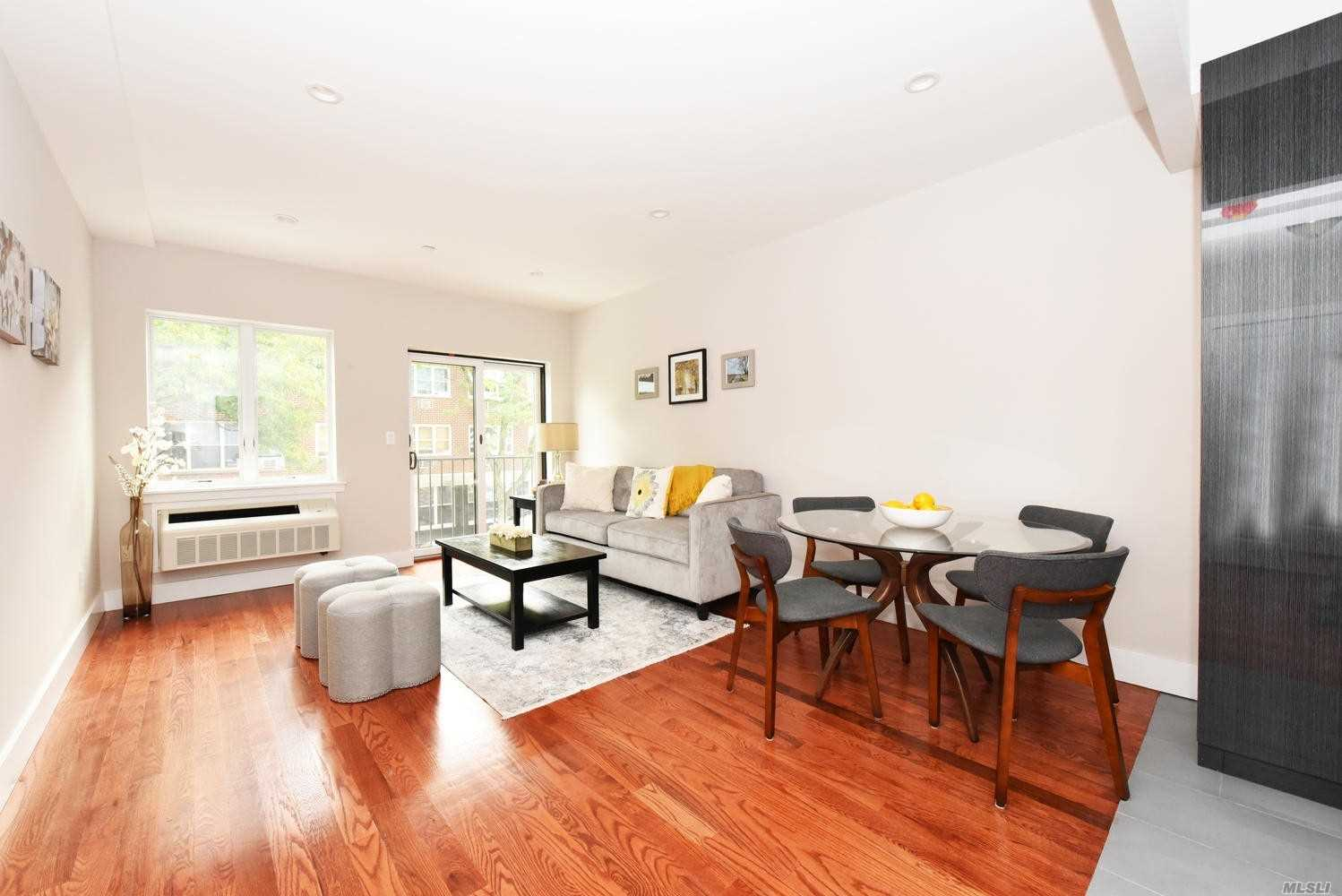 Property for sale at 27-34 27th Street Unit: 2B, Astoria,  New York 11102
