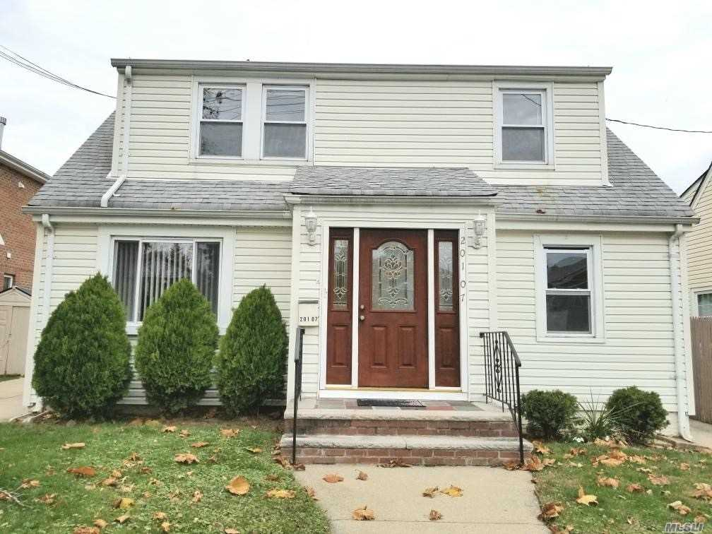 Property for sale at 201-07 23 Avenue, Bayside NY 11360, Bayside,  New York 11360