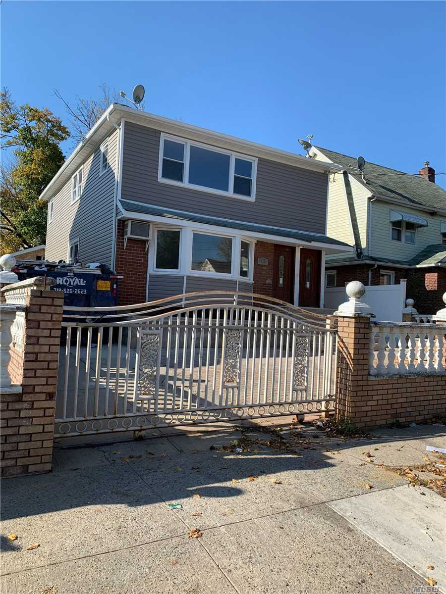 Property for sale at 109-88 142 Street, Jamaica NY 11435, Jamaica,  New York 11435