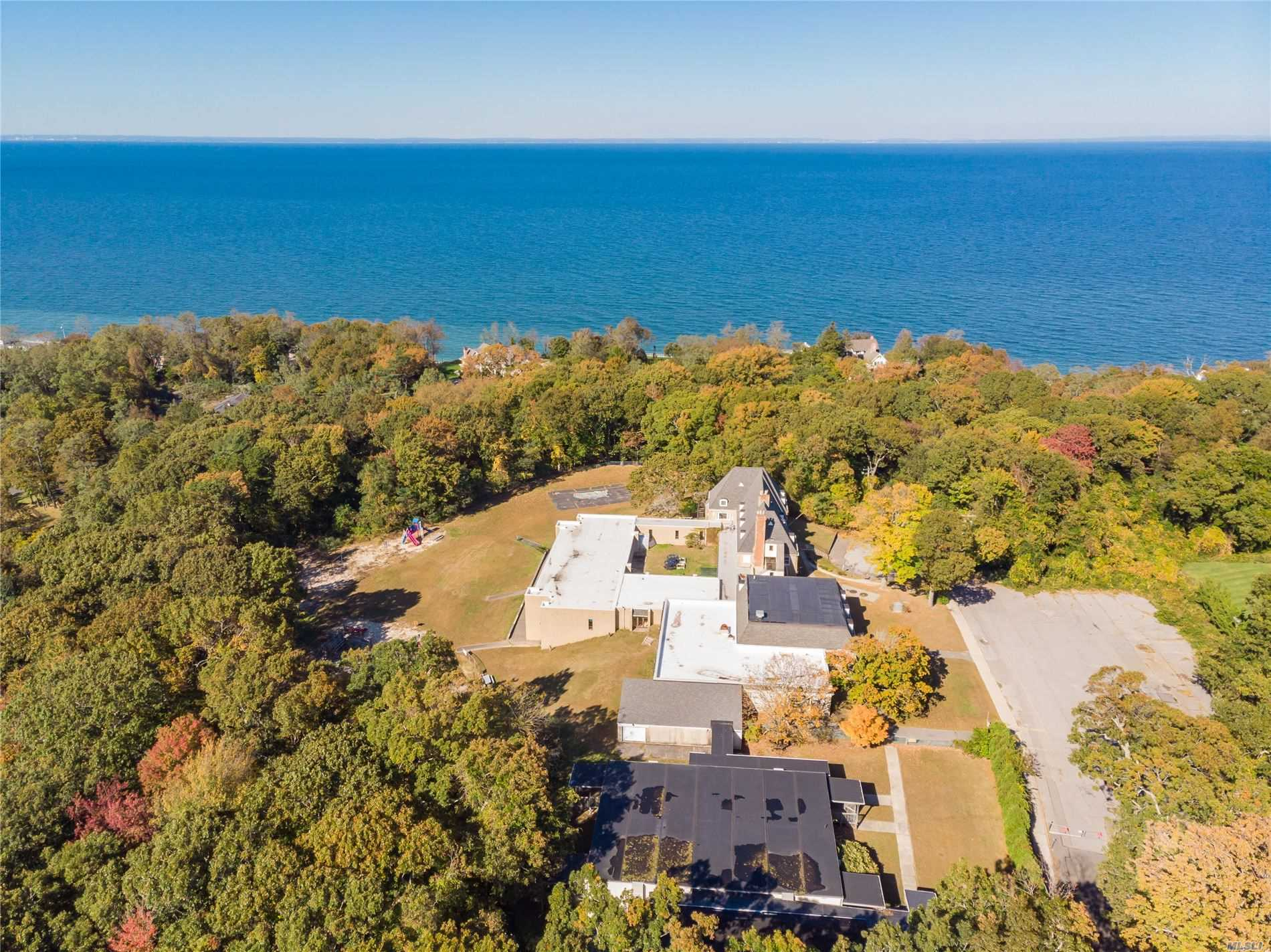 18 Tower Hill Rd, Shoreham, New York 11786, ,Land,For Sale,Tower Hill Rd,3178605
