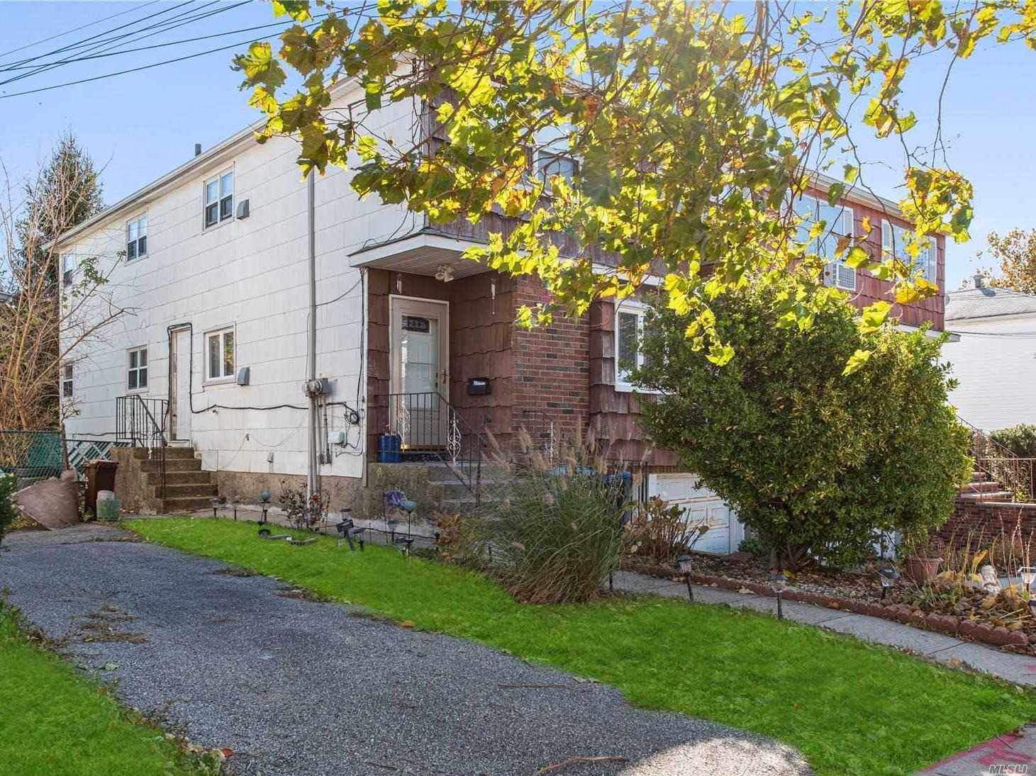 Property for sale at 149-91 253rd Street, Rosedale NY 11422, Rosedale,  New York 11422