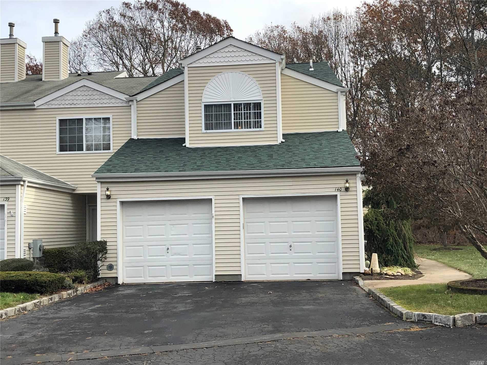 Property for sale at 140 Farm House Court, Manorville NY 11949, Manorville,  New York 11949
