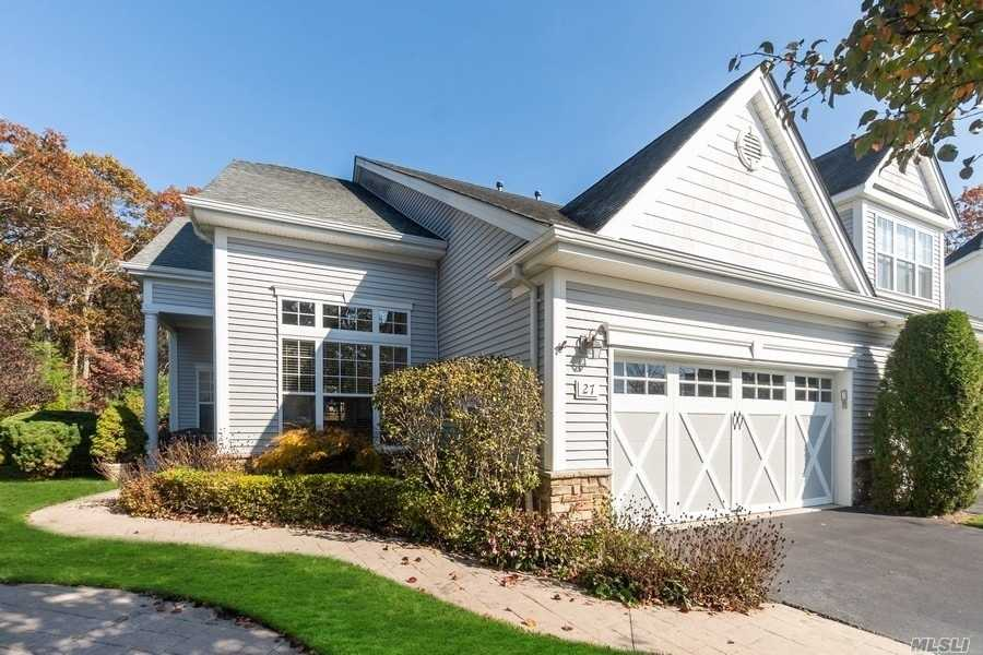 Property for sale at 27 Concerto Court, Eastport NY 11941, Eastport,  New York 11941