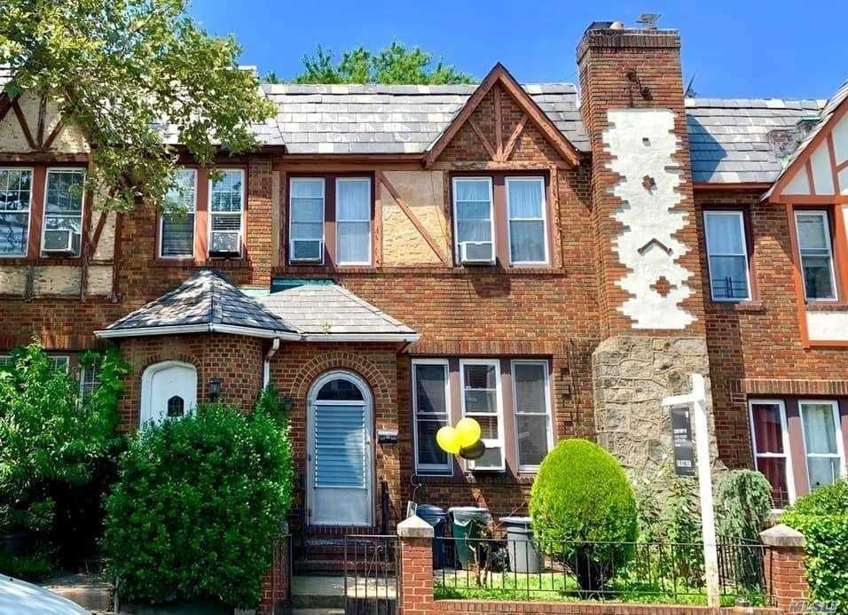 Property for sale at 30-20 85th Street, Jackson Heights NY 11370, Jackson Heights,  New York 11370