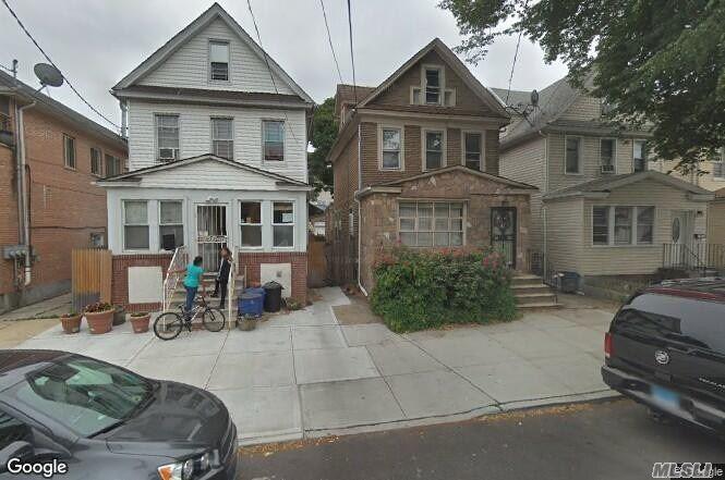 Property for sale at 84-32 130th Street, Kew Gardens NY 11415, Kew Gardens,  New York 11415