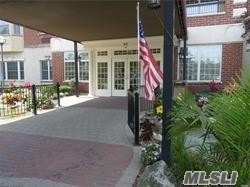 Property for sale at 50 Merrick Avenue # 103, East Meadow NY 11554, East Meadow,  New York 11554