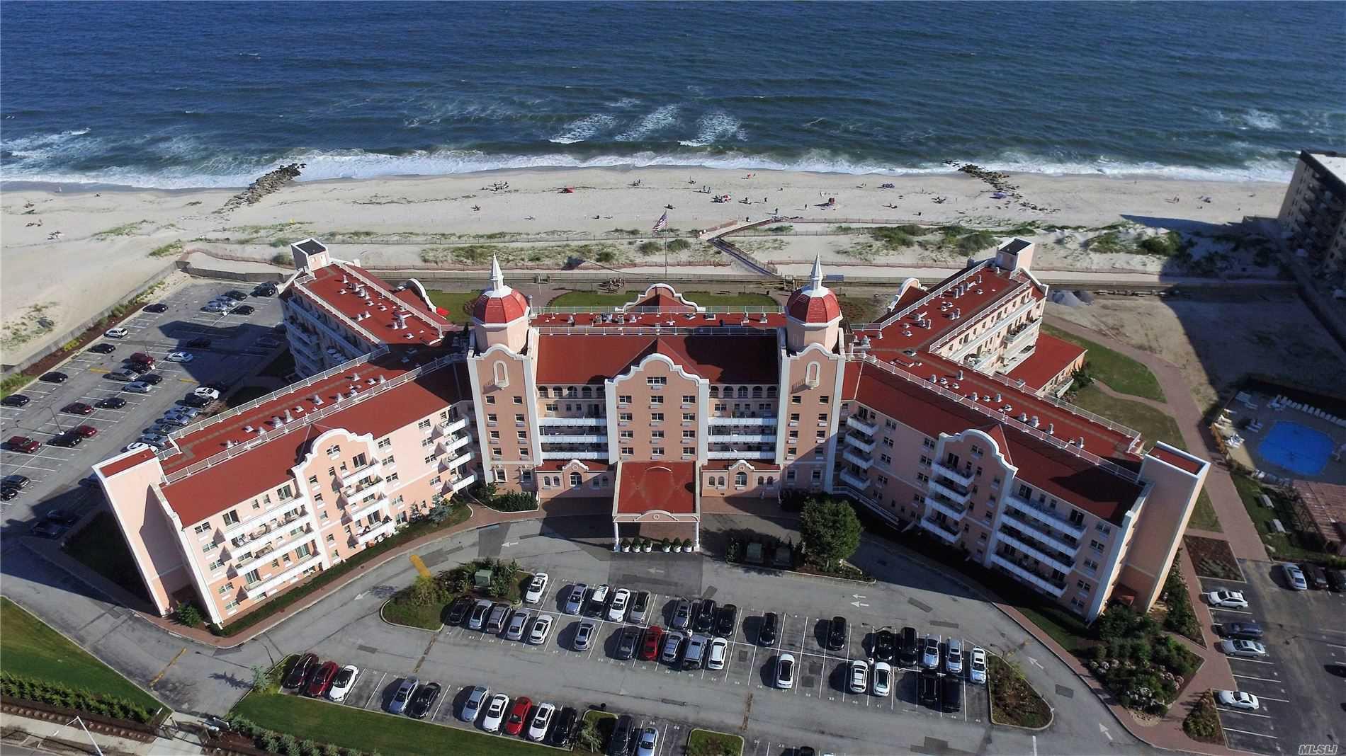 Property for sale at 2 Richmond Road # 3J, Lido Beach NY 11561, Lido Beach,  New York 11561