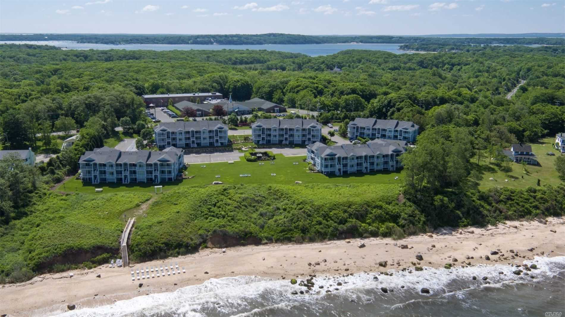 Property for sale at 61475 County Road 48 # A206, Greenport NY 11944, Greenport,  New York 11944
