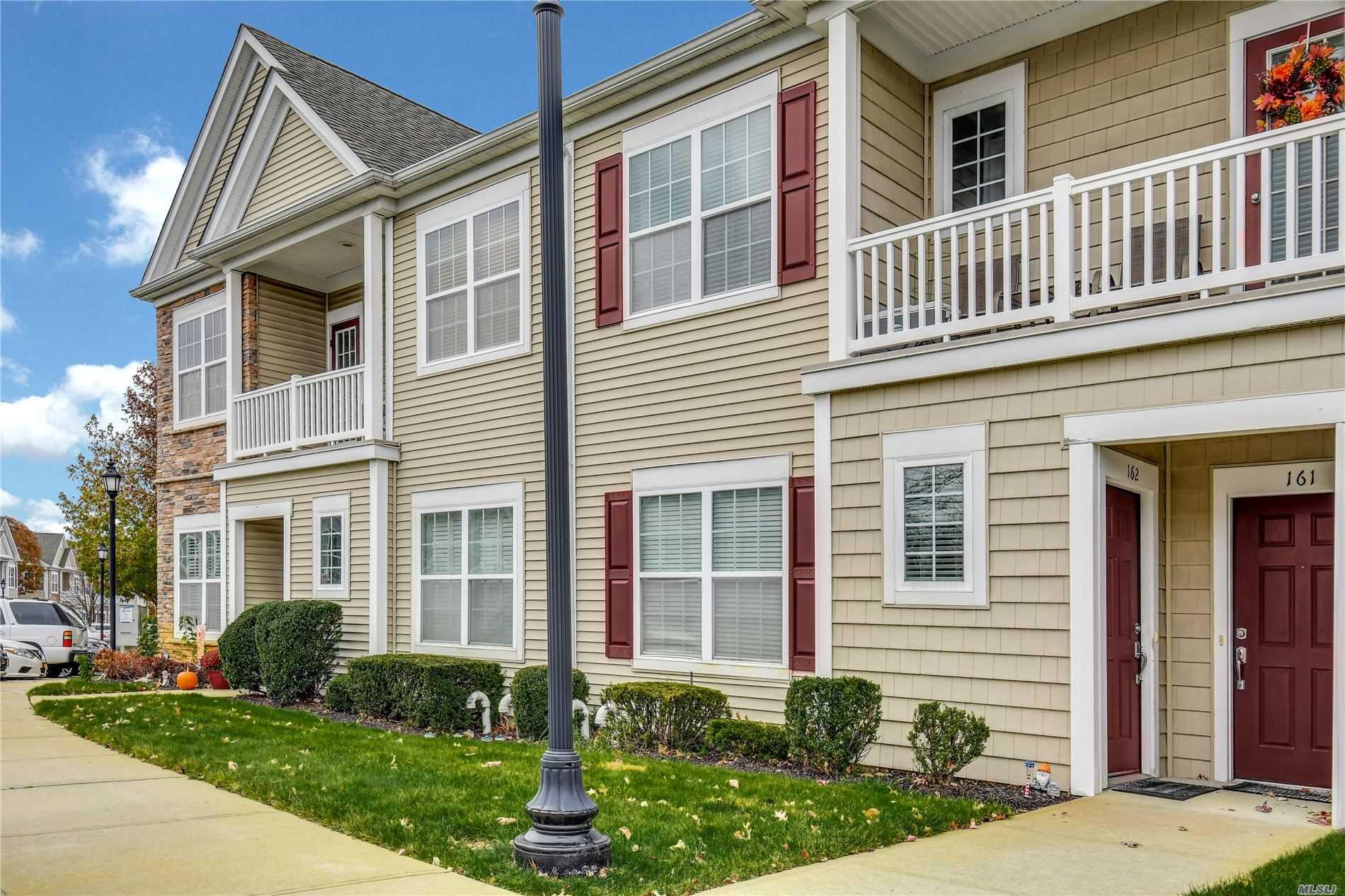 Property for sale at 162 Southampton Drive, Massapequa NY 11758, Massapequa,  New York 11758