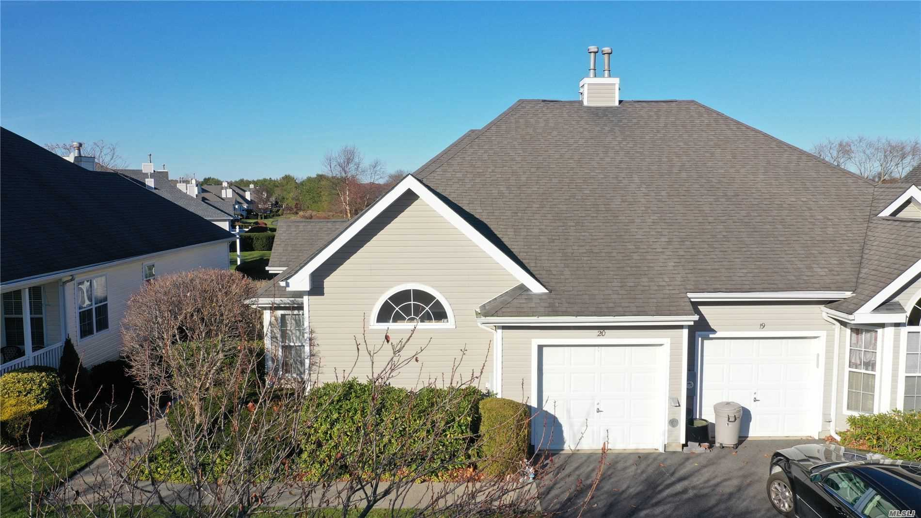 Property for sale at 20 Lakeview Court, Riverhead NY 11901, Riverhead,  New York 11901